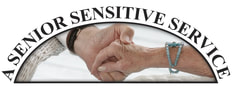 A Senior Sensitive Service